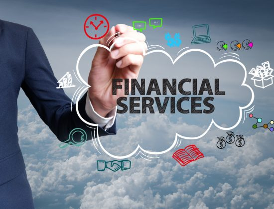 Australian Financial Services Licences (AFSL)