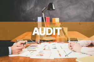 Client money and breaches –areas of increased focus to expect in your AFSL audit this year