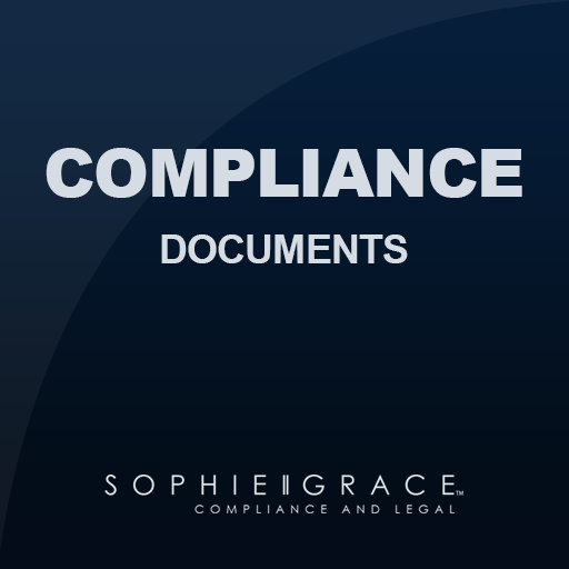 NZ Crowd Funding Licence Compliance Documents