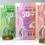 post Tightening Laws around New Zealand Financial Services Providers Register image