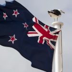 post New Derivatives Regulations in Effect for Issuers to NZ Clients image