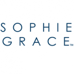 Sophie Grace – Financial Services Lawyers