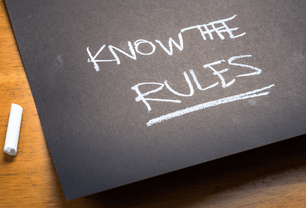 Delayed KYC for new clients? AUSTRAC Releases Proposed Amendments to the AML/CTF Rules