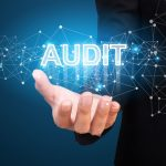 Tips for ensuring your audit documents are prepared
