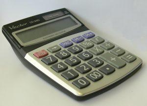 accountancy-1342883_1280