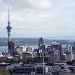 post New Zealand's Regulator Expands Licensing Requirements to Capture Short Term Derivatives image