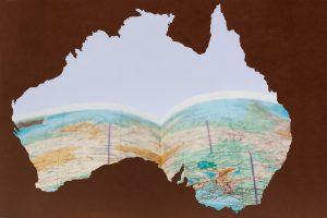 australia-1496772_1280