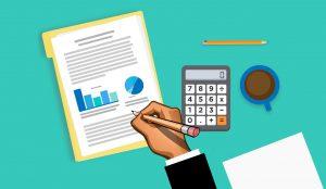 Accountants providing SFMF Advice