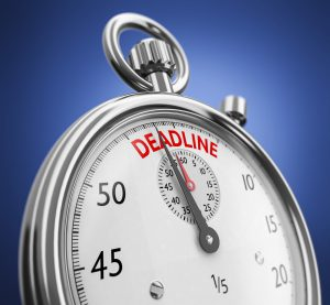 Changes to Licensing Relief Frameworks for Foreign Financial Service Providers are Fast Approaching - are you prepared?