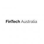 post FinTech Australia's Member Ecosystem Map image