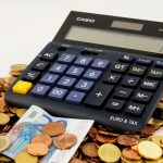 post ASIC Crackdown on Responsible Lending Practices image