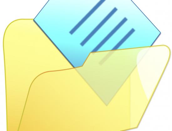 Procedural Documentation