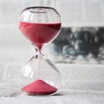 post Licensing Assessment Delays to Continue as ASIC Increases their Licence Approval Timeframes image