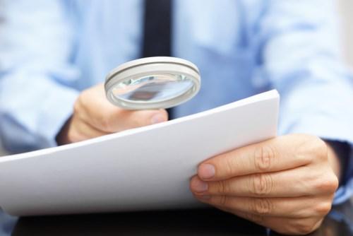 Brokers Under Increased ASIC Scrutiny