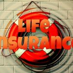 post Changes Ahead as Life Insurance Commission Caps have Commenced image