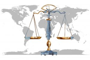 law-419057_1280