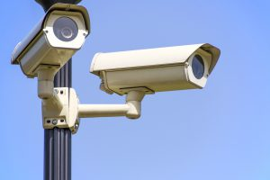 ASIC Ramps Up Surveillance in the Mortgage Broking Space