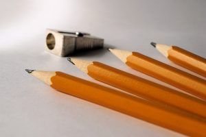 pencils-1238810_1280