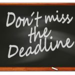 post The Licensing Deadline for Issuers of Short-Term Derivatives to New Zealand Clients has Arrived image
