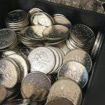 post Australian Client Money shakeup image