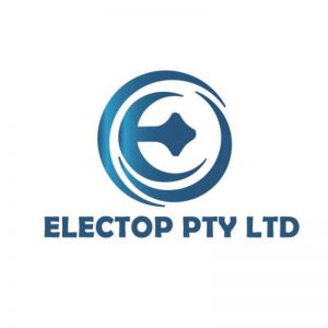 Electop Client Testimonial
