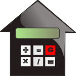 post Peer-to-Peer Lending: ASIC Provides Some Clarity on Regulation image